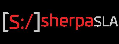 Sherpa x Ohana