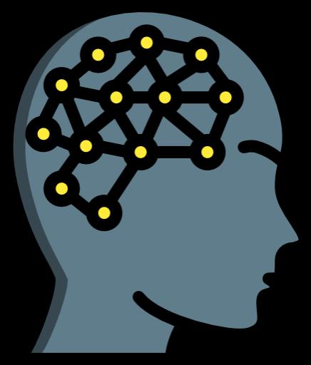 cerebro 360